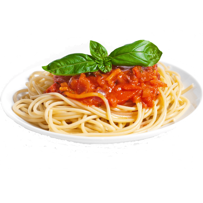 Рецепты вкусных и полезных диетических блюд